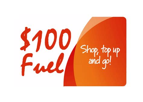 Petrol Gift Card - shell 100 fuel voucher shell 100 shopping express online