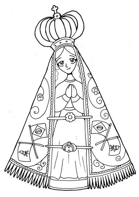 imagenes de jesus para dibujar 17 best images about advocaciones marianas on pinterest