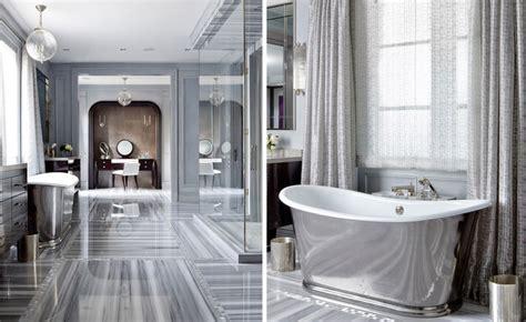 upmarket bathrooms upscale marble bathroom traditional bathroom toronto by brandon barr 233