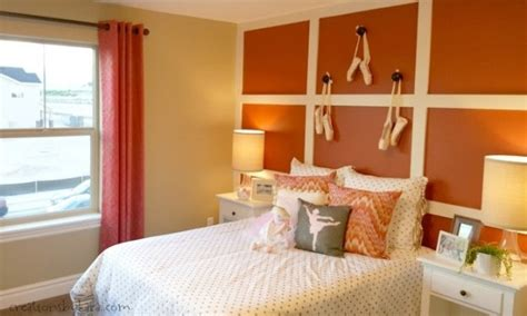 ballet barre in bedroom oakwood homes model home tour