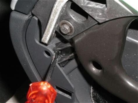 Audi A4 B6 Handschuhfachdeckel Ausbauen by Handschuhfach Laesst Sich Nicht Mehr Oeffnen A4 Freunde