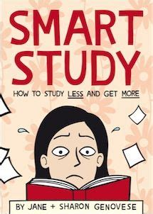 the smart quote book radically simple ways to avoid pointless fights better and build an indestructible partnership books study motivation on work study tips and