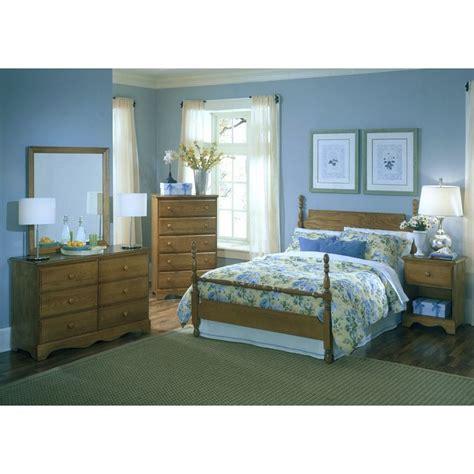 golden oak bedroom furniture best 10 painting oak furniture ideas on pinterest painting oak within golden oak bedroom