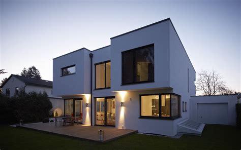 Haus T by Haus T In M 252 Nchen Muenchenarchitektur
