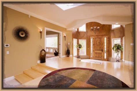 interiores de casas fotos de interiores de casas bonitas para inspirarte en la
