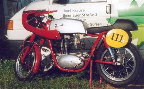 Suche Junak Motorrad by Schleiz Classsic 2006 Junak 350 Galerie Www Classic
