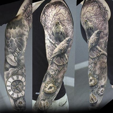 70 218 nico manga tatuajes para los hombres est 233 ticas de