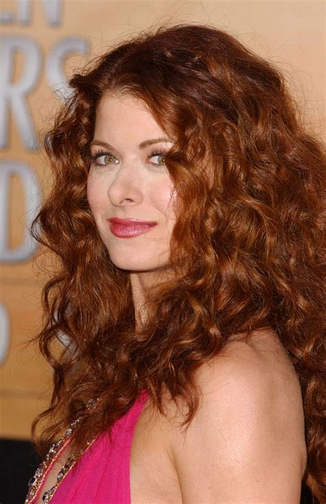 debra messing hairstyle best hairstyle 2016 36 best time for a change images on pinterest curly