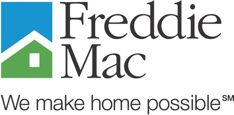 Mac Company by Could Fannie Mae Be Labeled An Honest Company