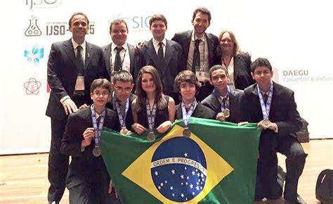olimpiadas plurinacionales 2015 olimpiadas cientificas 2015 newhairstylesformen2014 com