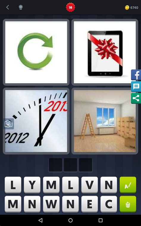 7 Letter Word 4 Pics 1 Word Daily Challenge Four Pics One Word Daily Challenge 28 Pictures About 4