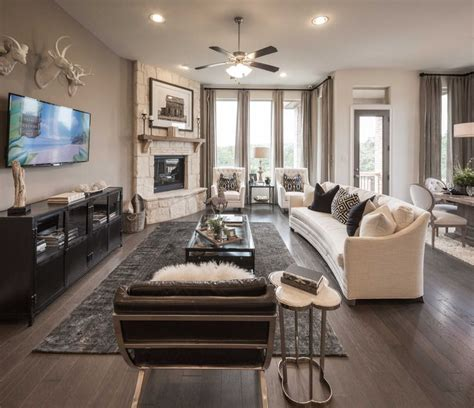 model home in san antonio texas coronado community 17 best images about dream home on pinterest taupe