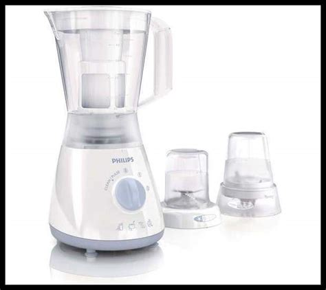 Blender Philips 350 Watt philips hr2003 blender 350w zdj苹cie na imged