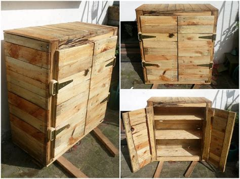 pallet upcycle ideas upcycled pallet dresser pallet ideas wooden