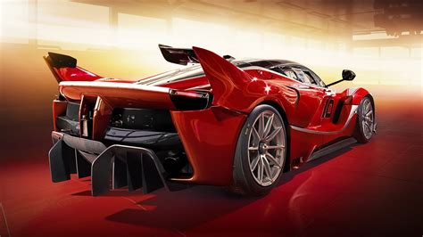 Auto Mit K by Fxx K Wallpapers Images Photos Pictures Backgrounds
