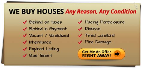we buy your house in 7 days buy my house inland empire fast for cash