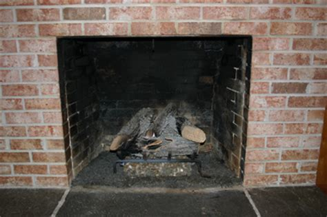 Fireplace Ashes In Compost by Wood Ashes Use As Plant Fertilizer Walter Reeves The