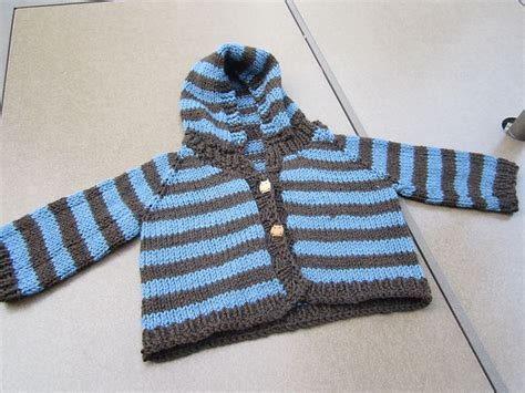 baby hooded sweater knitting pattern 225 best images about baby boy hooded sweaters knit on