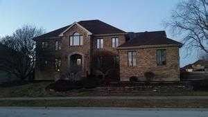 house for sale hickory hills il 60457 houses for sale 60457 foreclosures search for reo houses and bank owned homes
