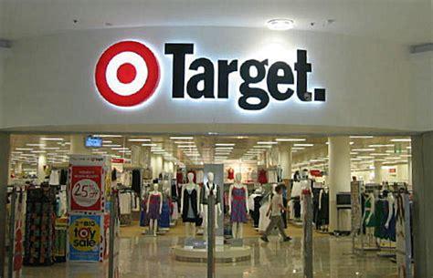 brand profile target australia retail gazette