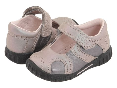 ecco shoes sale ecco shoes sale ecco cuddle infant toddler