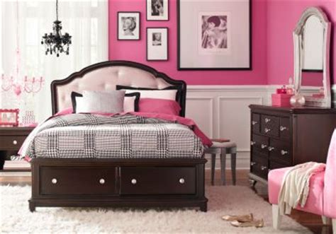 bedroom furniture rooms to go bedroom furniture rooms to go