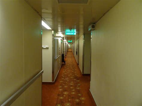 Interior Lighting Ideas 무료 이미지 내부 원근법 건물 제한된 지하철 홀 실내의 재산 방 현대 대중 교통
