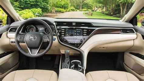 Types Of Toyotas by New Cars New Type Of Toyota 2019 2020 Years Toyota