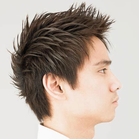 asian men haircuts together with black male haircut 2017 best hairstyles for asian men mens hairstyles 2018