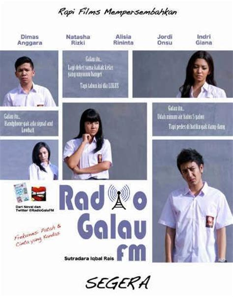 quotes galau ask fm quotes galau ask fm quotes radio galau fm movie image