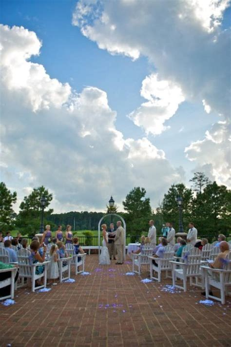 Signature at West Neck Weddings   Get Prices for Wedding