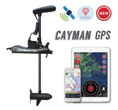 electric trolling motor with gps 55 lbs gps electric trolling motor saturninflatableboats ca