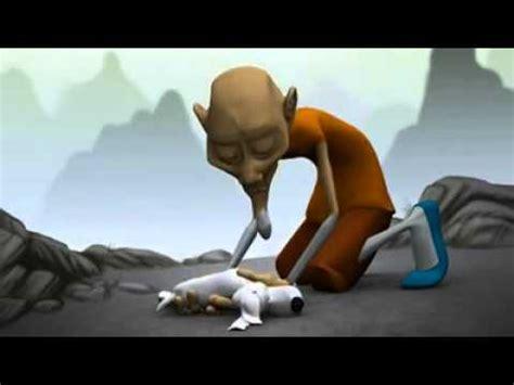 Filosofia Budista e Budismo Nitiren - YouTube