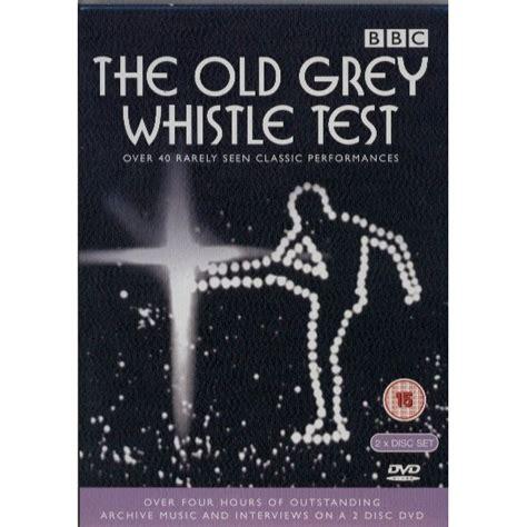 grey whistle test va cooper martyn xtc u2 rem the grey
