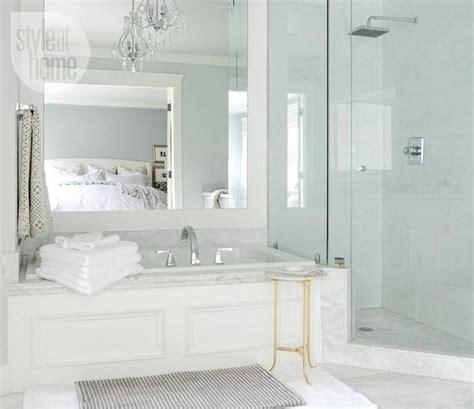 drop in tub with shower bathtubs idea extraordinary drop in soaker tub american