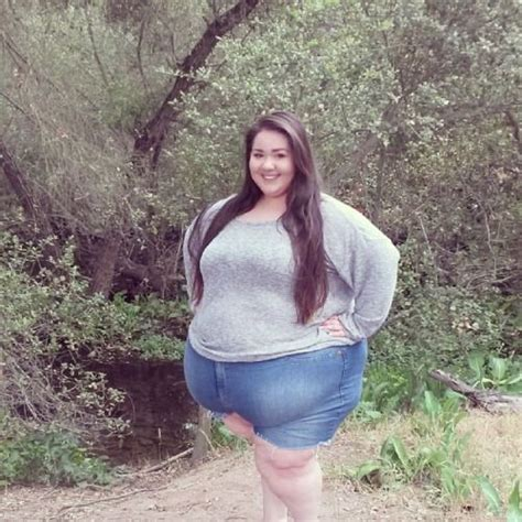 ss bbw shorts we like jeans shorts oh yes we do superthycke