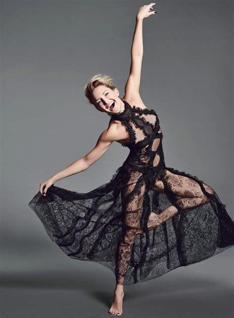 Kate Goes For One Of Raunchiest Shoots by Kate Hudson Goes Sheer In Cover Story