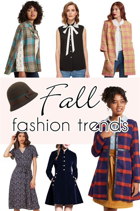 vintage trends 2017 100 vintage trends 2017 spring trends 2017 how to