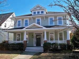 foreclosed homes for raleigh nc 27614 houses for 27614 foreclosures search for reo