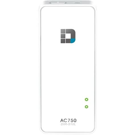 mobile umts d link mobile umts lte router akkupack wlan router