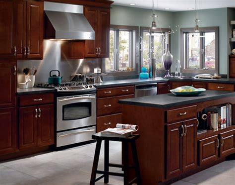 Choice Cabinetry & Wood Products Llc