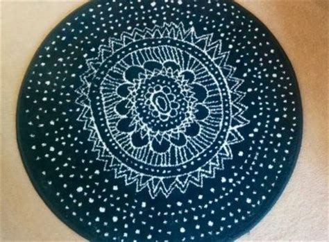 Circular Rugs For Sale by Rug For Sale In Ringsend Dublin From Marthitha