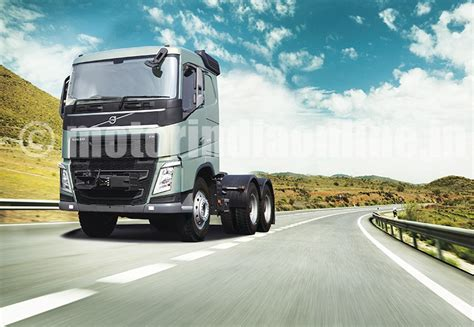 new volvo truck range volvo trucks future perfect with the all new range