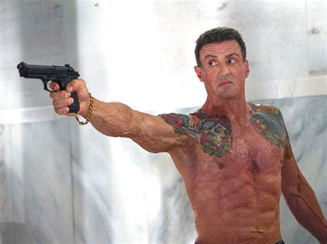 does sylvester stallone have tattoos brain dead spokane the pacific northwest