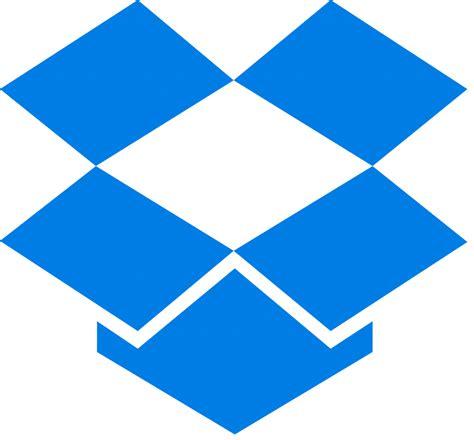 dropbox personal dropbox cloud storage service review cloud storage advice
