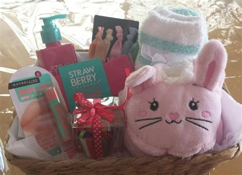 birthday gifts for 11 year old girls 1000 images about birthday gift ideas on pinterest
