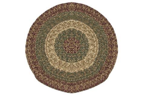 braided rugs massachusetts massachusetts charles burgundy 11 braided rug