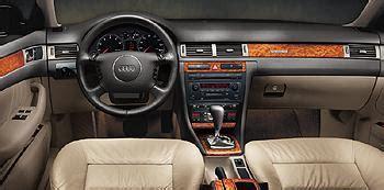 airbag deployment 1997 audi a6 engine control first drive 2002 audi a6 autos ca