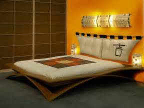 bedroom how to make diy platform wood bed frames bed