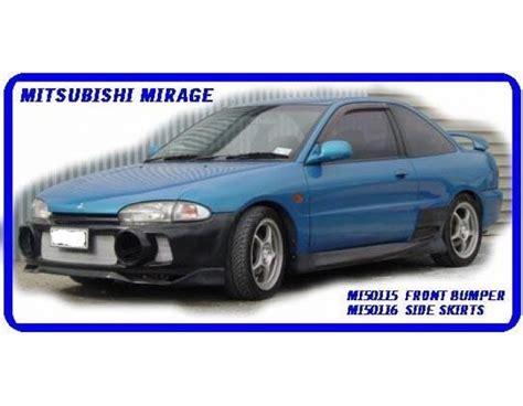 mitsubishi coupe 2000 aerotech mitsubishi lancer coupe mirage 1992 2000